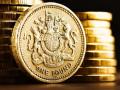 الاسترليني دولار يتباين قبيل البريكسيت