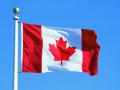 بيانات كندا تنتظر معدل التغير في التوظيف