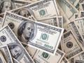 اخبار الدولار الامريكي قد تكون المحرك الاساسي للسوق اليوم