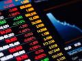 أسواق الأسهم الامريكية وتراجع ملحوظ لمؤشر الداوجونز