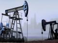 اسعار النفط تتراجع مع ارتفاع واضح فى المخزونات الامريكية