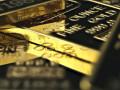 اونصة الذهب وتكهنات عودة الارتفاع