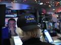 البورصة الأمريكية تسيطر على صفقات شراء الداوجونز