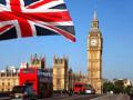 خروج بريطانيا يدخل وضع حرج