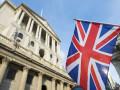 مفكرة الفوركس وترقب قرار الفائدة الصادر عن بنك إنجلترا المركزي