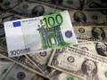 تداولات اليورو دولار تختبر حد الترند الهابط