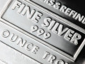 أسعار الفضة وسيناريو التراجعات هو الأرجح