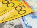 توقعات الاسترالى نيوزلندي وسيطرة كاملة من المشترين