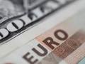 تحليل فنى لليورو دولار وثبات داخل منطقة الطلب