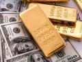 بورصة الذهب واستمرار التراجع على المدى القريب