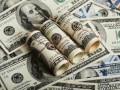 الدولار الأمريكي يرتفع بقوة مقابل العملات