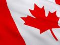 بيانات كندا ومؤشر أسعار المستهلكين الأساسي