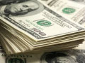مؤشر الدولار اندكس يتوج بارتفاعات جديدة