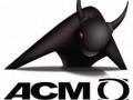 شركة AC-Markets