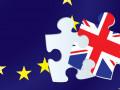 خروج بريطانيا يدفعنا بيع الجنيه الاسترليني