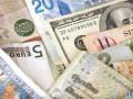 تداولات اليورو دولار على فريم الساعه خلال اليوم