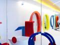 سهم جوجل يعلن عن ارتفاعات جديدة