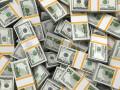 الربح من متاجرة العملات حقيقة أم خيال ؟