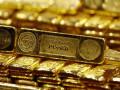 اوقية الذهب تعلن الصعود واليك أخر أسعار المعدن النفيس