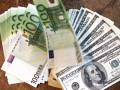 أخبار فوركس هامة وترقب لبيانات اليورو والدولار