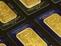 بورصات الذهب تتمكن من الثبات أعلى الترند