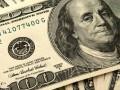 الدولار يرتفع بعد بيانات الأجور في الولايات المتحدة ومخاوف Brexit تسيطر على الباوند