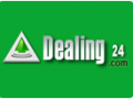 شركة Dealing 24