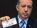 خفض الضرائب على الودائع التركية يؤثر على الليرة إيجابا