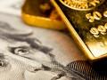 اوقيات الذهب وترقب مستويات جديدة نحو الاعلى