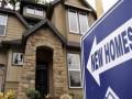 أخبار الدولار وترقب بيان مبيعات المنازل الجديدة