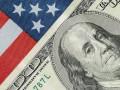 اخبار الدولار الامريكي تشير الى الانكماش بدعم من قلة البيانات التجارية