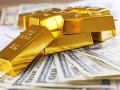 اوقية الذهب تشهد ارتفاعات جديدة واليك التفاصيل