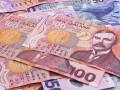 الدولار النيوزلندي يتراجع بدعم من ضعف البيانات