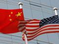خطط الولايات المتحدة تفرض قيودا على الاستثمار الصيني