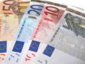 تحليل فنى لليورو كندى وتنامى القوة الشرائية