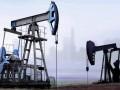 اسعار النفط تتراجع مع ارتفاع مخزونات الوقود