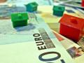 تحليل اليورو استرالى واستمرارية الاتجاه الصاعد