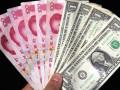 الدولار يتراجع مع قيام المصدرون اليابانيون بشراء الين