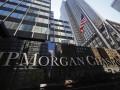 معطيات سلبية جديدة تضغط على أداء السهم - JPMorgan