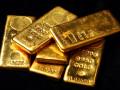 اوقية الذهب تتراجع بعد إختبار حد الترند الهابط