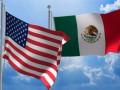 الدولار الأمريكي يتراجع مع الإتفاق المكسيسي على صفقة التجارة