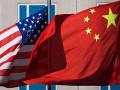الحرب التجارية بين الولايات المتحدة والصين تسيطر على السوق
