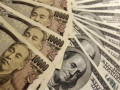 الدولار مقابل الين ومحاولات عودة الايجابية
