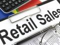 أخبار الدولار تنتظر مبيعات التجزئة الأساسية
