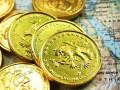 أسعار العملات ونظرة اعمق للدولار الأمريكي امام نظيره الكندي