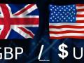 توصيات سوق العملات اليوم