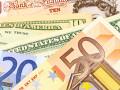 اليورو باوند وبداية الإتجاه الصاعد