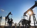 أسعار النفط الخام تشهد ارتفاعات جديدة الفترة المقبلة
