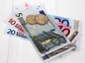 تداولات اليورو كندى واستجابة الاتجاه للمشترين