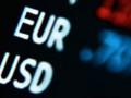 تداولات اليورو دولار تستمر اعلى الترند